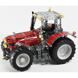 Massey Ferguson 8690 - 1,015 parts