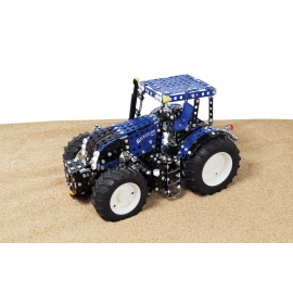 New Holland T8.390 - 1,078 parts
