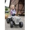 Ferguson TEA-20 Pedal Tractor with Trailer