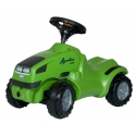 Deutz-Fahr AgroKid 230 Push-Along Tractor by Rolly Toys - +18 months
