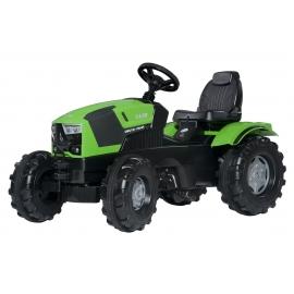 Deutz-Fahr 5120 Pedal Tractor 3yrs+