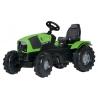 Deutz-Fahr 5120 Pedal Tractor
