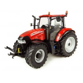 Case IH Luxxum 120 Tractor Diecast Replica - 1:32 Universal Hobbies