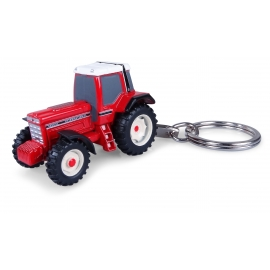 Keychain-International 1455XL (45/Case)