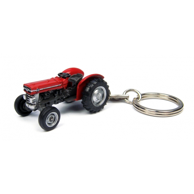 FERGUSON TO-20 Tractor key chain