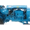 Fordson Power Major (12/Case)