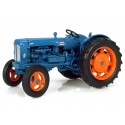 Universal Hobbies 1/32 Scale Fordson Power Major Tractor Diecast Replica UH2636