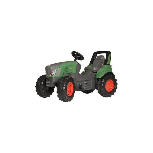 Rolly FarmTrac Fendt 939 Vario