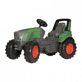 Fendt 939 Vario Pedal tractor