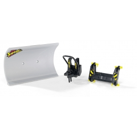 Front Mount Snow Master