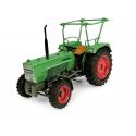 Fendt Farmer 4S - 4WD 1:32