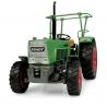 Fendt Farmer 4S - 4WD