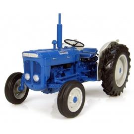 """1:16 Fordson Super Dexta 2000 Diesel US(6/,Ca,se,""""),111"""""""