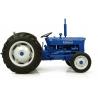 Frodson Super Dexta 200 Diesel US Version