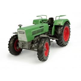 Fendt 105LS 4WD