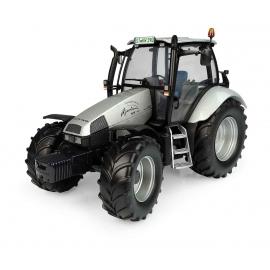 Deutz-Fahr Agrotron MK3 - Special Design No. 555