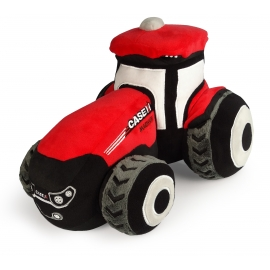 Case IH Magnum Plush Toy