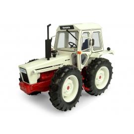 Ford County 1174 - Unique Model