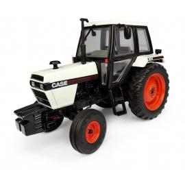 Case IH 1494 - 2WD
