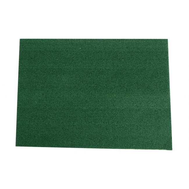 Artificial turf 10mm