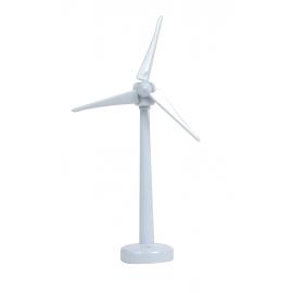 "Windmill battery operated including batt,er,ie,""s,93"""