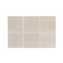 Kids Globe 1:32 scale Concrete slabs 3 pieces KG610003