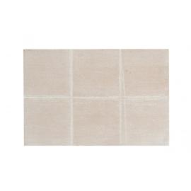 Concrete slabs 3pcs