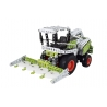 Claas Jaguar 980 with Infra Red Controlled - 591 parts