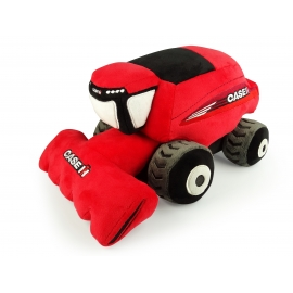 Case IH Combine Axial Flow Soft Plush