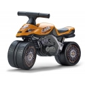 Falk Case CE Bike Motorcycle, Ride-on and Push-Along +1.5 years FA497CE