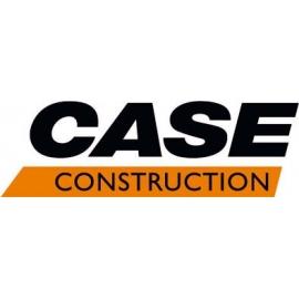 Case CE